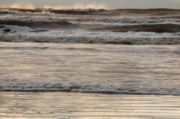 0613 surf.JPG