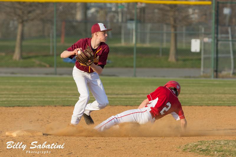 20190404 BI Baseball vs. Heights 038.jpg