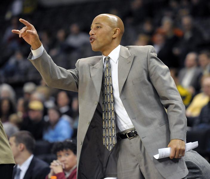 Coach Corbean.jpg