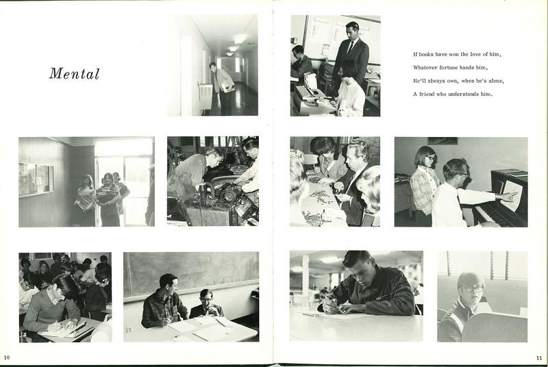 1969 ybook__Page_07.jpg