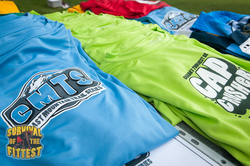 2013 CMTS Survival Of The Fittest-21.jpg