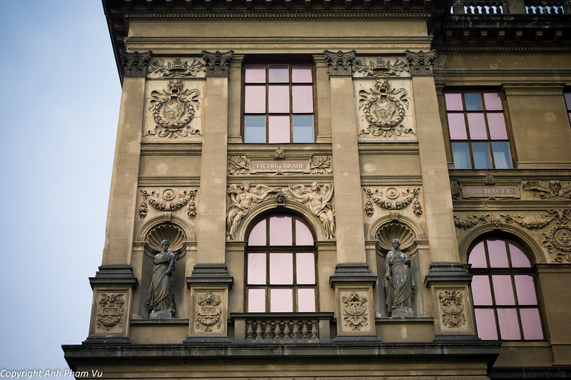 Prague April 2013 083.jpg