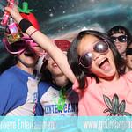 6 - 2 - 2017   Kenter Canyon 5th Grade Party   Individuals