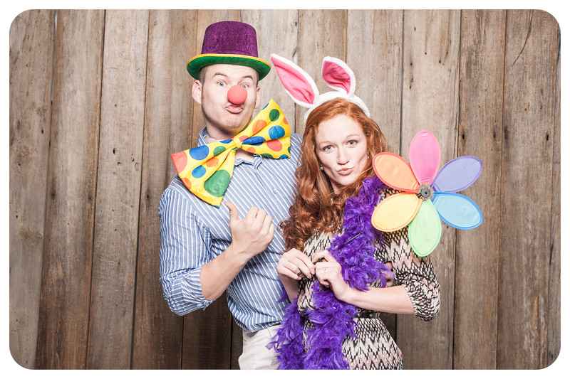 Abby+Tyler-Wedding-Photobooth-107.jpg