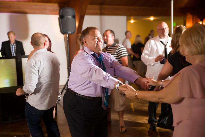 Waters wedding726.jpg