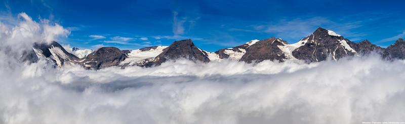 Austria_DSC7265-web.jpg