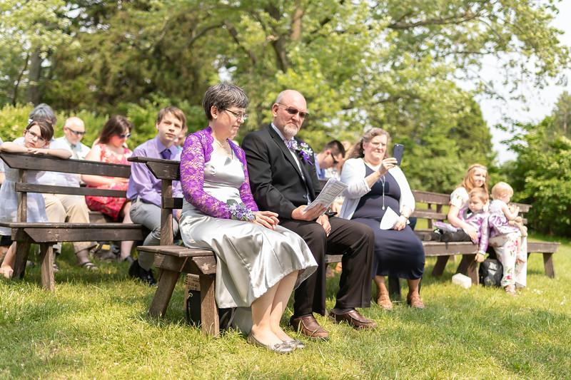 Abigail Truman Wedding (280).jpg