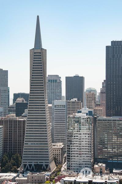 2015-04 San Francisco