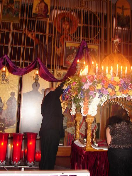 2008-04-27-Holy-Week-and-Pascha_420.jpg