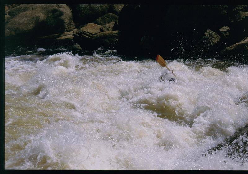 kayak-1141231122.jpg