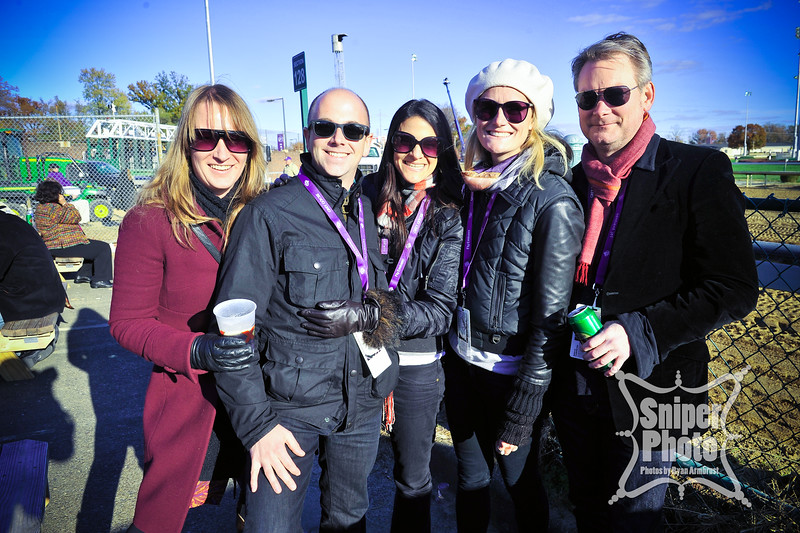Breeders Cup - Dos Equis - Churchill Downs - Louisville Photographer-12.jpg