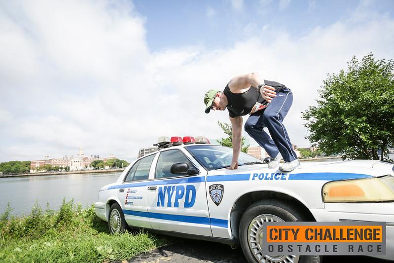 NYCCC2017-1876.jpg