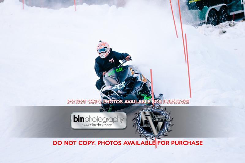 RTH_Whaleback-Mountain_12-08-18_7362 - ©BLM Photography {iptcyear4}