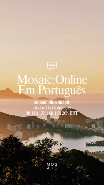 2020_03_28_PORTUGUESE_V4.png