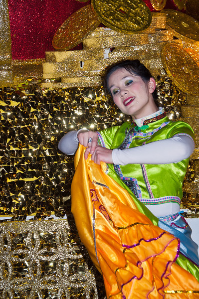 chinese-new-year-dancer.jpg
