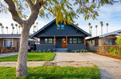 1619 W 51st Pl, Los Angeles, CA 90062