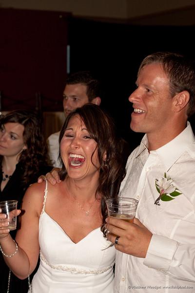 Tracy & Jeff Wedding Weekend (54 of 138).jpg