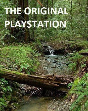 The Original Playstation.jpg