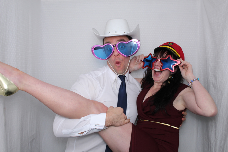 hereford photo booth Hire 01454.JPG
