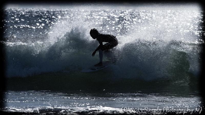 Belmar Pro Surf-2581.jpg