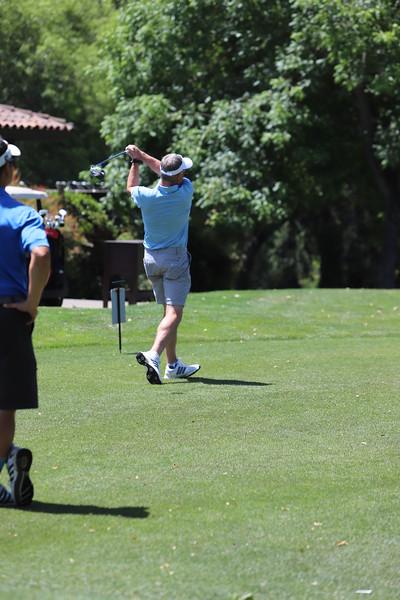 Momentum Golf Benefit-331.jpg