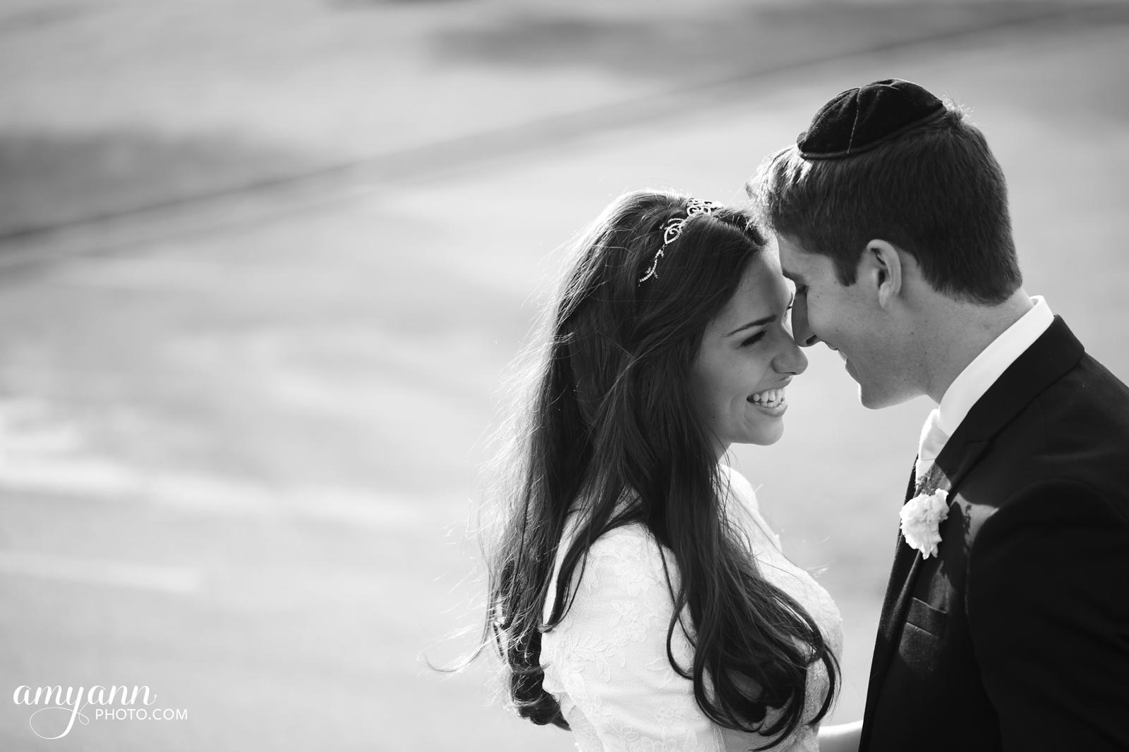 valerydanny_weddingblog060