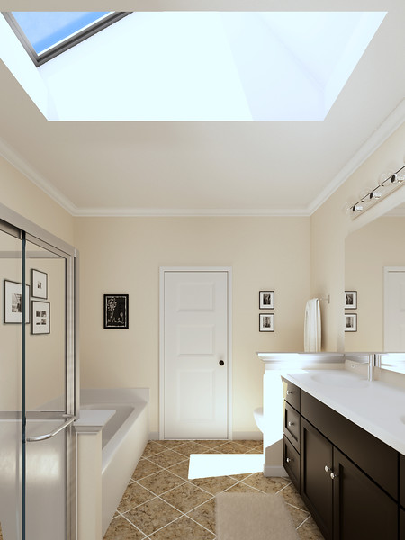 velux-gallery-bathroom-183.jpg