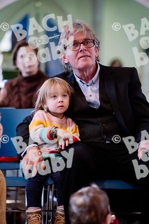 © Bach to Baby 2019_Alejandro Tamagno_Wanstead_2019-11-12 021.jpg
