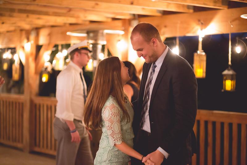 Hannah and David Wedding-6868.jpg