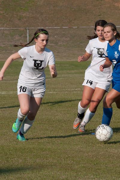 3 17 17 Girls Soccer a957.jpg