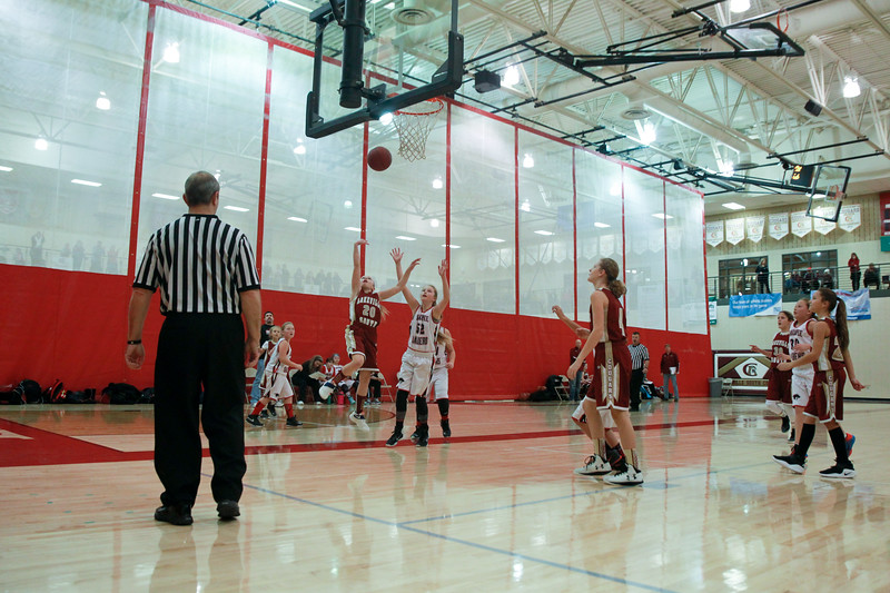 2017 - LS Cougar Classic 5th Grade Red-43.jpg