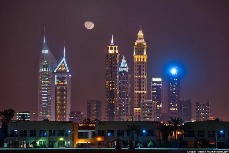 Dubai-IMG_7436-web.jpg