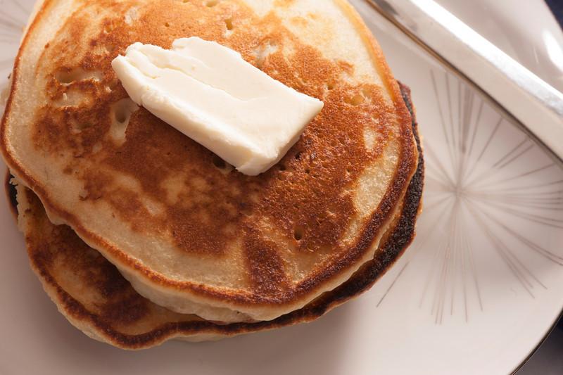pancakesDSC_6337.jpg