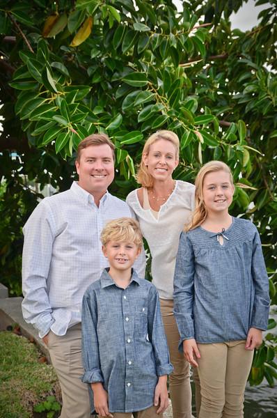 2013 Bair Family Edits-67.jpg