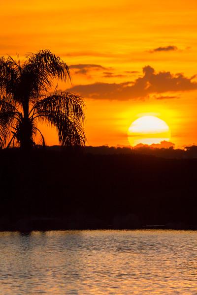 111219_sunset_nowm-2.jpg