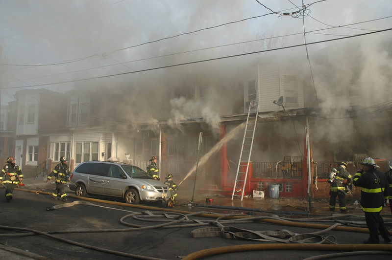 3-9-2009(Camden County)CAMDEN 1281 Mortan St.-2nd Alarm Dwelling