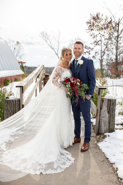 Blake Wedding-347.jpg