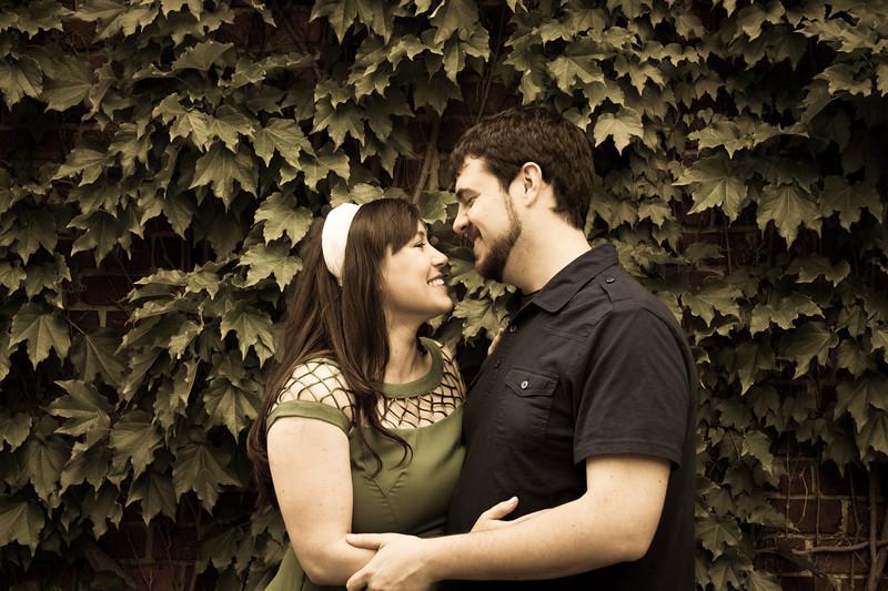 kindra-adam-engagement-174.jpg