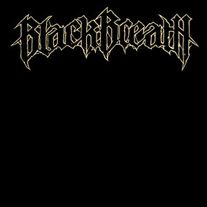 BLACK BREATH (US)