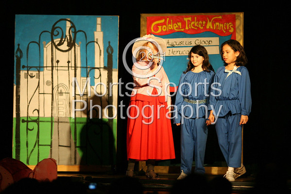 Willy Wonka 02/17/11
