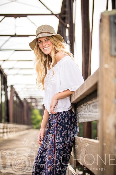 Abby Summer -38.JPG