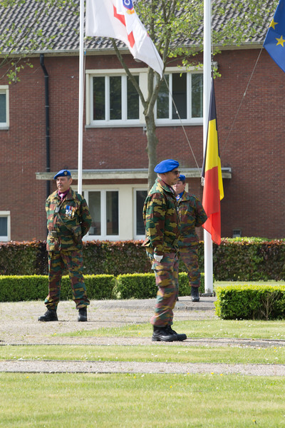 Ypres Barracks (29 of 139).jpg