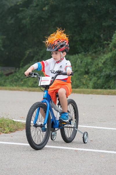 Canton-Kids-Ride-178.jpg