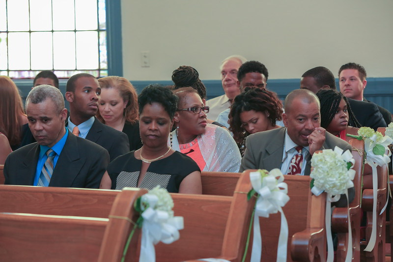 183_church_ReadyToGoPRODUCTIONS.com_New York_New Jersey_Wedding_Photographer_J+P (298).jpg