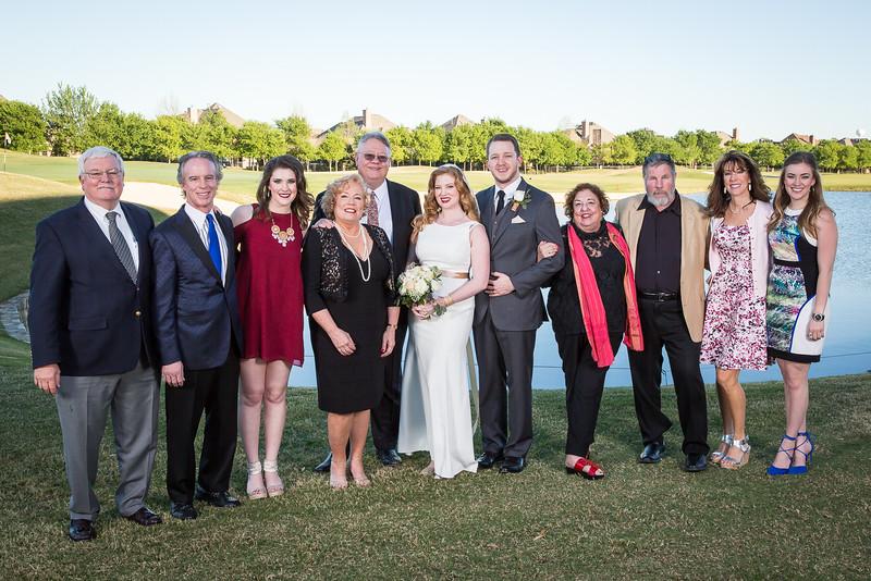 Pearson Wedding-1452.jpg