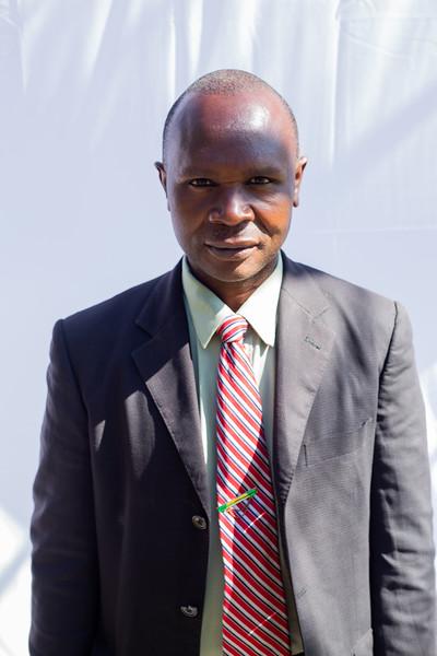 2019_06_19_MM_Malawi-272.jpg