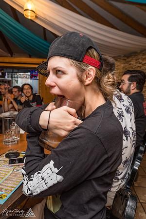 Old World Oktoberfest - 10-05-2019