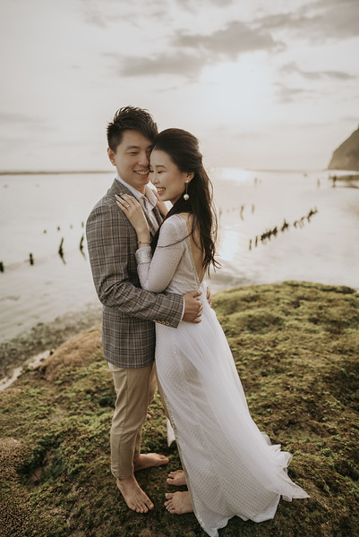 MJ&Alex Bali elopement wedding -32225.jpg