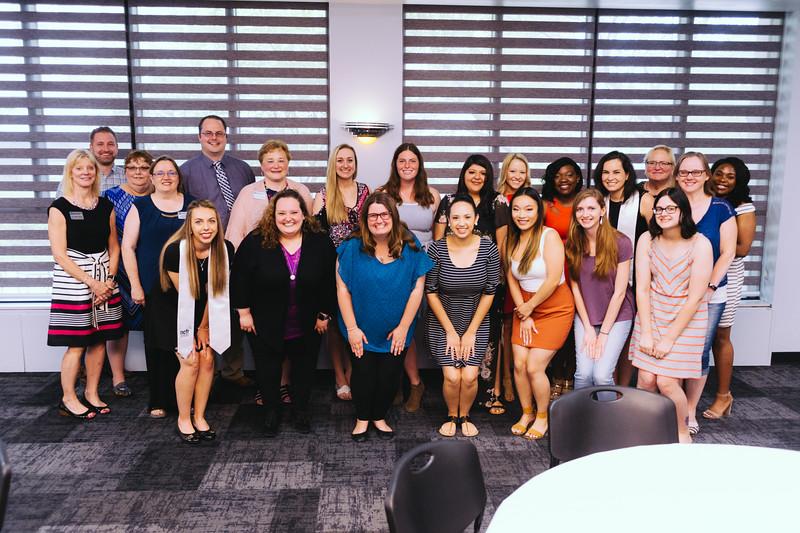 May 11 2018_AHS 2018 Graduation Reception-6593.jpg
