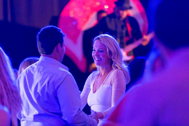 2019_11_Yachtail_Party_01557.jpg